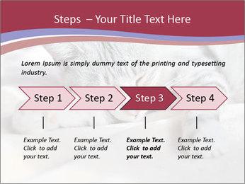0000082502 PowerPoint Template - Slide 4