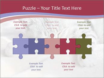 0000082502 PowerPoint Template - Slide 41