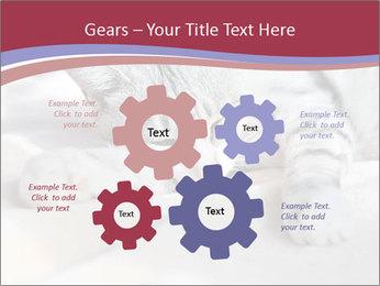 0000082502 PowerPoint Template - Slide 47