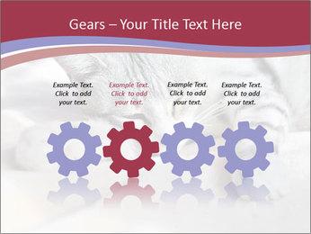 0000082502 PowerPoint Template - Slide 48