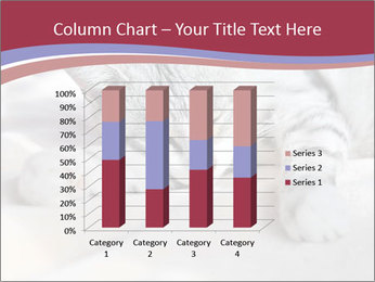 0000082502 PowerPoint Template - Slide 50