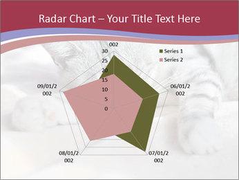 0000082502 PowerPoint Template - Slide 51