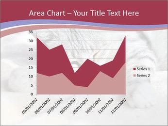 0000082502 PowerPoint Template - Slide 53