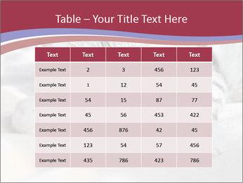 0000082502 PowerPoint Template - Slide 55