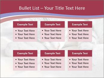 0000082502 PowerPoint Template - Slide 56