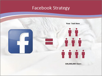 0000082502 PowerPoint Template - Slide 7
