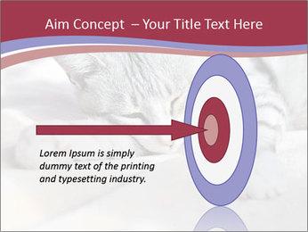 0000082502 PowerPoint Template - Slide 83