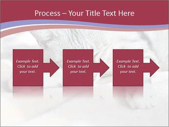0000082502 PowerPoint Template - Slide 88