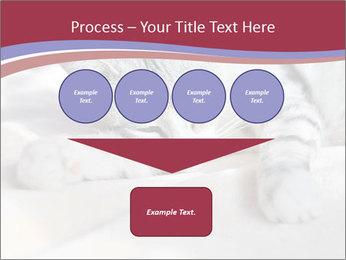 0000082502 PowerPoint Template - Slide 93
