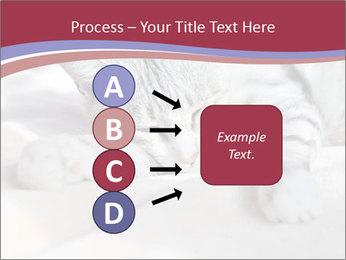 0000082502 PowerPoint Template - Slide 94