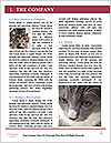 0000082502 Word Template - Page 3