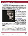 0000082502 Word Template - Page 8