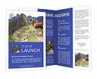 0000082503 Brochure Templates