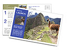 0000082503 Postcard Templates