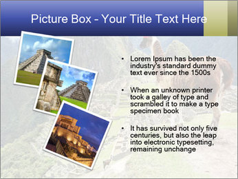 0000082503 PowerPoint Template - Slide 17