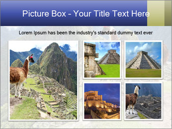 0000082503 PowerPoint Template - Slide 19