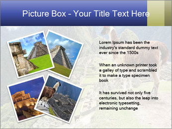 0000082503 PowerPoint Template - Slide 23