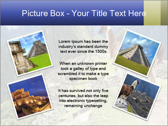 0000082503 PowerPoint Template - Slide 24