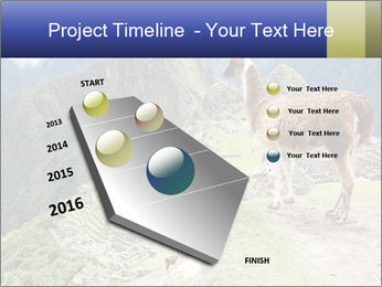 0000082503 PowerPoint Template - Slide 26
