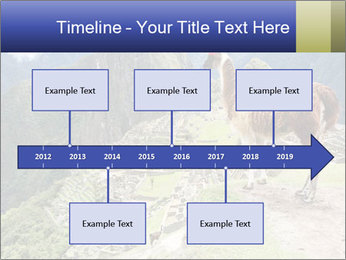 0000082503 PowerPoint Template - Slide 28