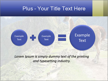 0000082503 PowerPoint Template - Slide 75