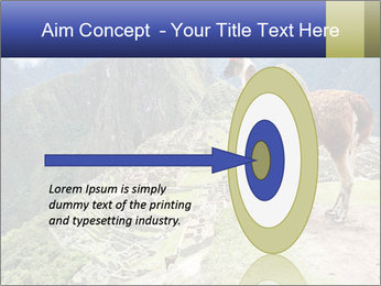 0000082503 PowerPoint Template - Slide 83
