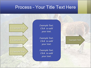 0000082503 PowerPoint Template - Slide 85
