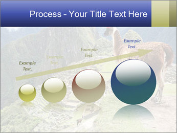 0000082503 PowerPoint Template - Slide 87