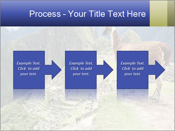 0000082503 PowerPoint Template - Slide 88
