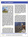 0000082503 Word Template - Page 3