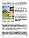 0000082503 Word Template - Page 4