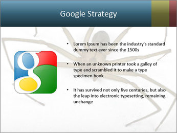 0000082504 PowerPoint Template - Slide 10