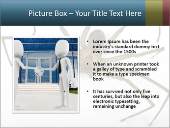 0000082504 PowerPoint Templates - Slide 13