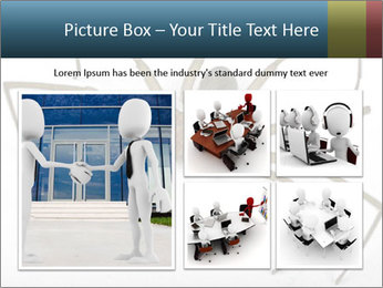 0000082504 PowerPoint Template - Slide 19