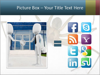 0000082504 PowerPoint Template - Slide 21