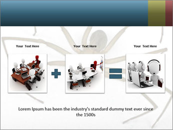 0000082504 PowerPoint Template - Slide 22