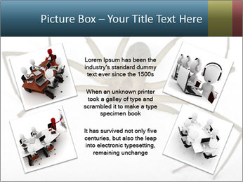 0000082504 PowerPoint Templates - Slide 24