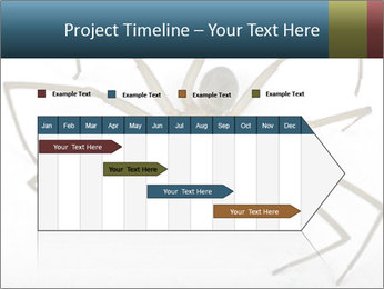 0000082504 PowerPoint Template - Slide 25