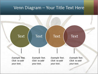 0000082504 PowerPoint Template - Slide 32