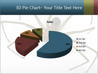 0000082504 PowerPoint Template - Slide 35