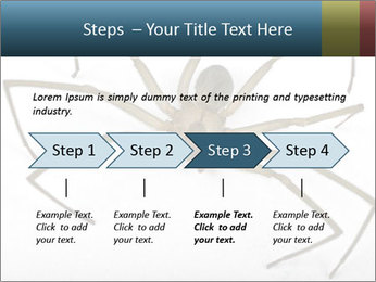 0000082504 PowerPoint Template - Slide 4
