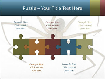 0000082504 PowerPoint Template - Slide 41