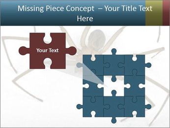 0000082504 PowerPoint Template - Slide 45