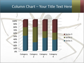 0000082504 PowerPoint Template - Slide 50