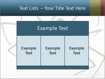 0000082504 PowerPoint Template - Slide 59