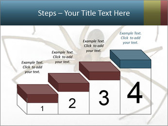 0000082504 PowerPoint Template - Slide 64