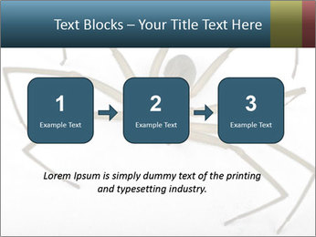 0000082504 PowerPoint Template - Slide 71