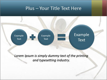 0000082504 PowerPoint Template - Slide 75
