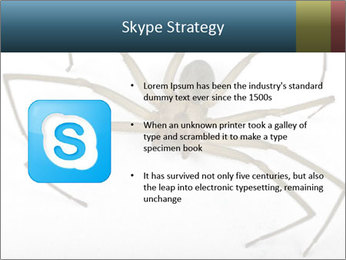 0000082504 PowerPoint Templates - Slide 8