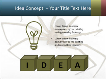 0000082504 PowerPoint Template - Slide 80